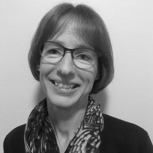 Marjo van Dam