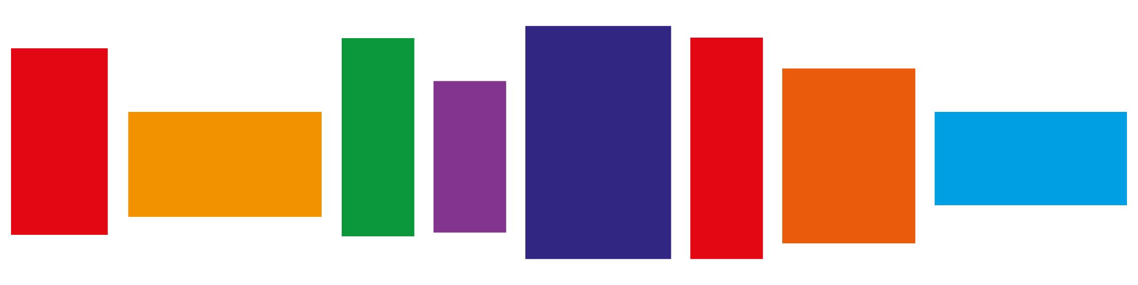 Logo van het Torenkamertje Wageningen
